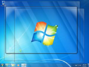 Clipart size windows 7 svg free download Change desktop clipart size windows 7 - ClipartFest svg free download