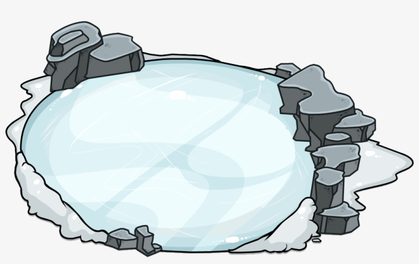 Clipart skating rink svg transparent stock Rocks Clipart Marble - Skating Rink Clipart - 1052x614 PNG Download ... svg transparent stock