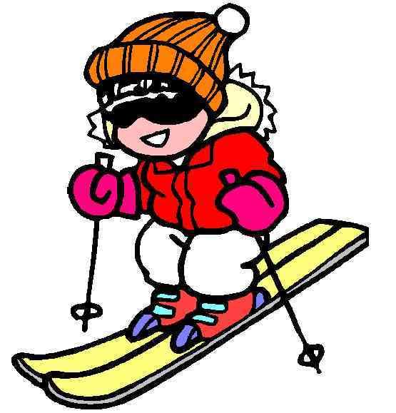 Clipart skifahren clip art freeuse stock Clipart skifahren gratis 2 » Clipart Portal clip art freeuse stock