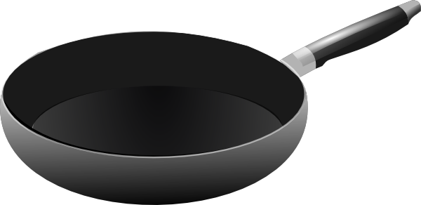 Clipart skillet clip royalty free library Collection of 14 free Fry clipart skillet pan 5 clipart finger ... clip royalty free library