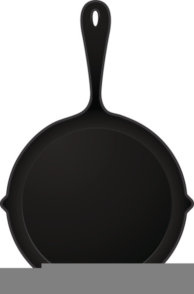 Clipart skillet image free Free Clipart Skillet | Free Images at Clker.com - vector clip art ... image free