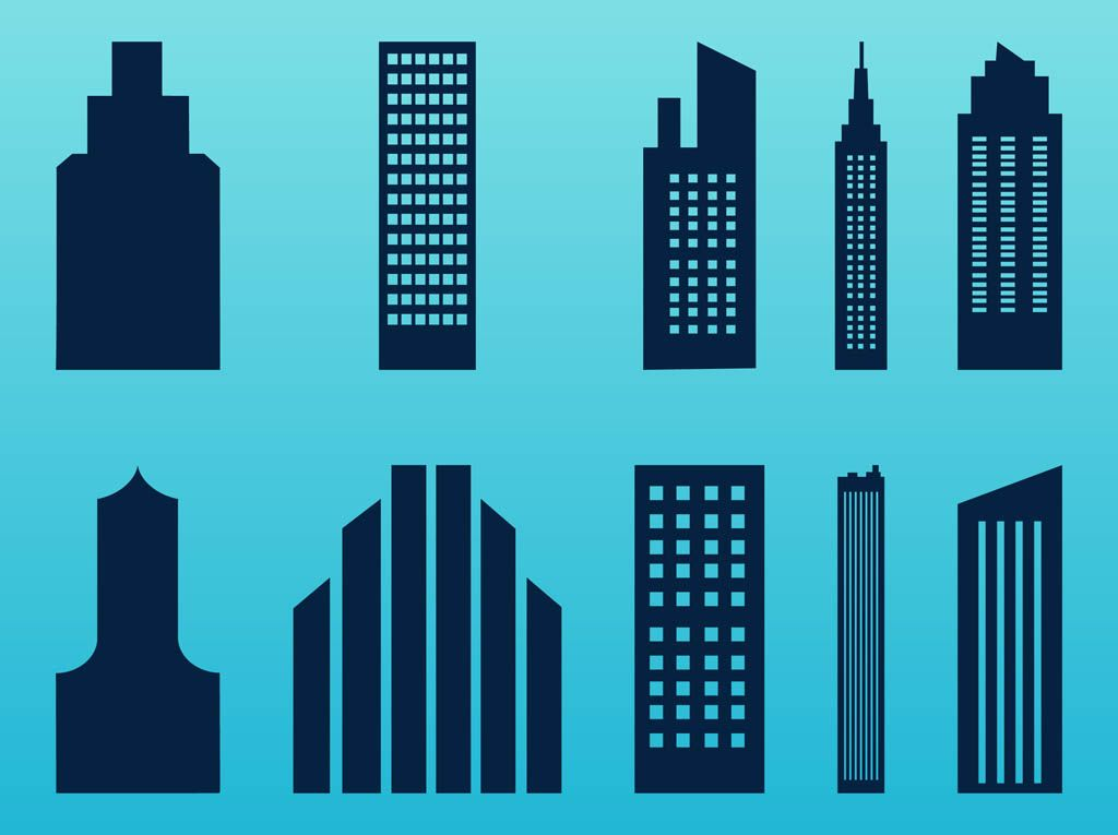 Clipart skyscrapers picture black and white download skyscrapers superhero clipart - Google Search | Kids ministry Stuff ... picture black and white download