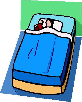 Clipart sleeping person jpg freeuse Free Sleeping Cliparts, Download Free Clip Art, Free Clip Art on ... jpg freeuse