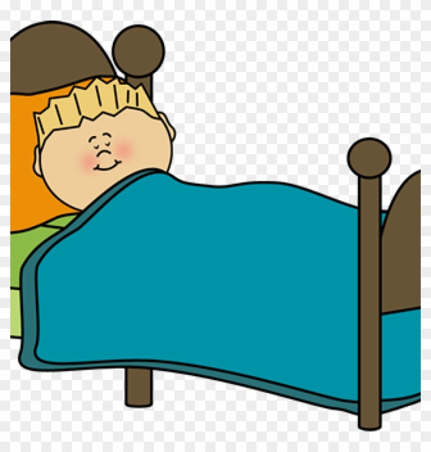 Clipart sleeping person jpg library Free clipart sleeping person 3 » Clipart Portal jpg library