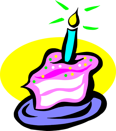 Clipart slice of cake image download Clip Art Slice of Cake – Clipart Free Download image download
