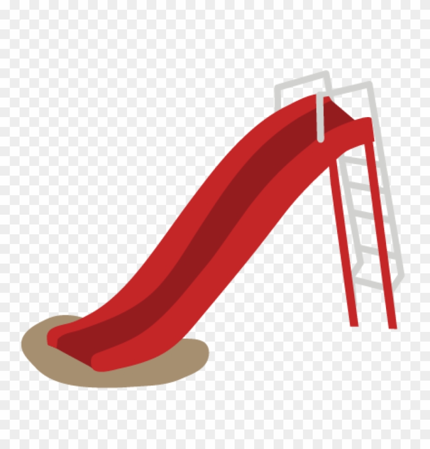 Slid clipart graphic library download Slide Clipart Red Slide Clipart Clipart Download Wallpaper - Slide ... graphic library download