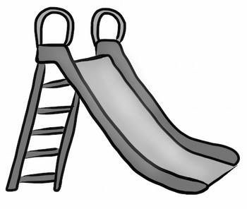 Slid clipart svg freeuse library Slide Clip Art | Clipart Panda - Free Clipart Images svg freeuse library