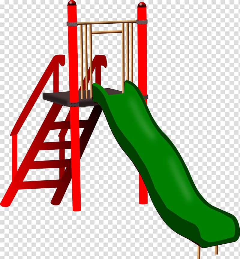 Clipart slides clip art royalty free Playground slide Water slide , Free Slides transparent background ... clip art royalty free
