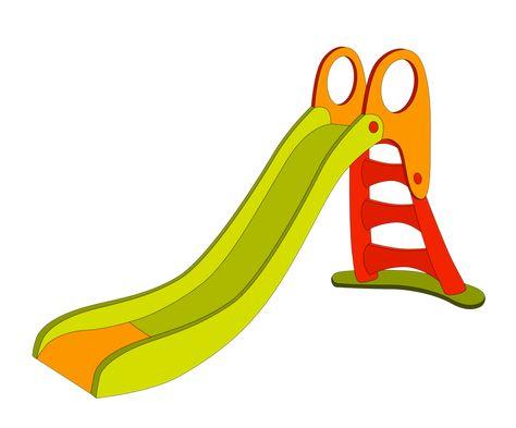 Clipart slides vector freeuse download Slides Clipart | Free download best Slides Clipart on ClipArtMag.com vector freeuse download