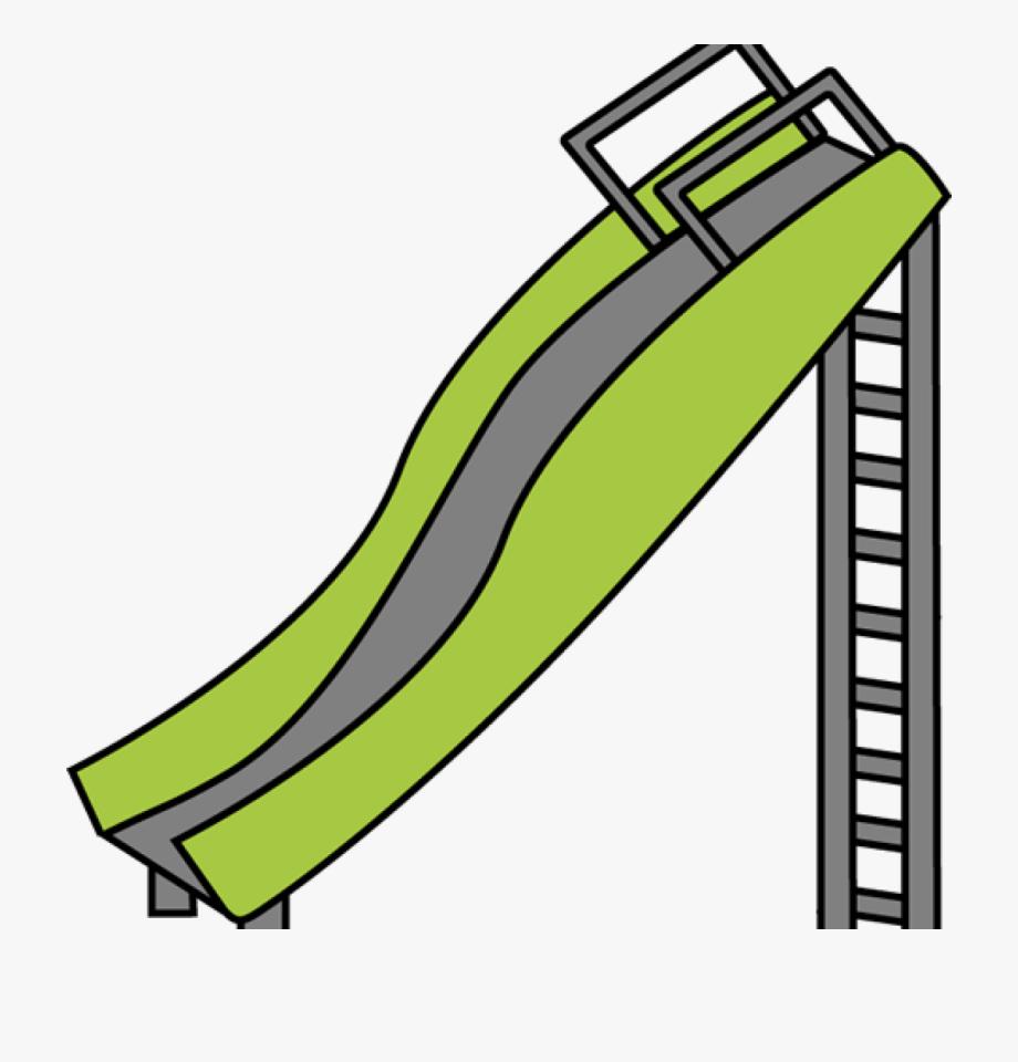 Clipart slides banner library stock Google Slides Library Huge Freebie Download - Clipart Slide #2170657 ... banner library stock