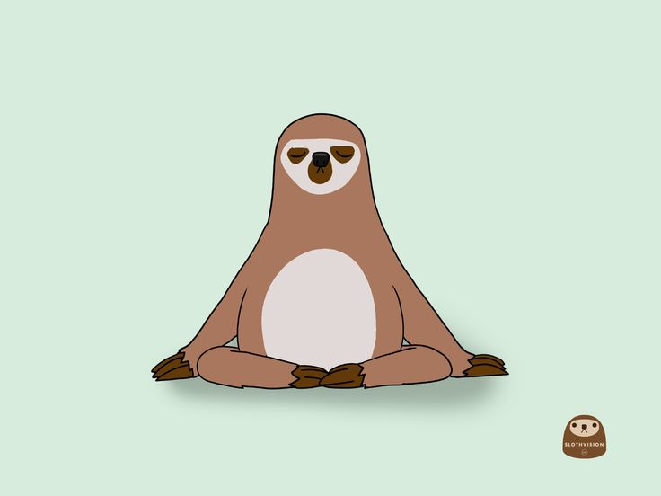 Clipart sloths royalty free library Free Sloth Cliparts Free, Download Free Clip Art, Free Clip Art on ... royalty free library