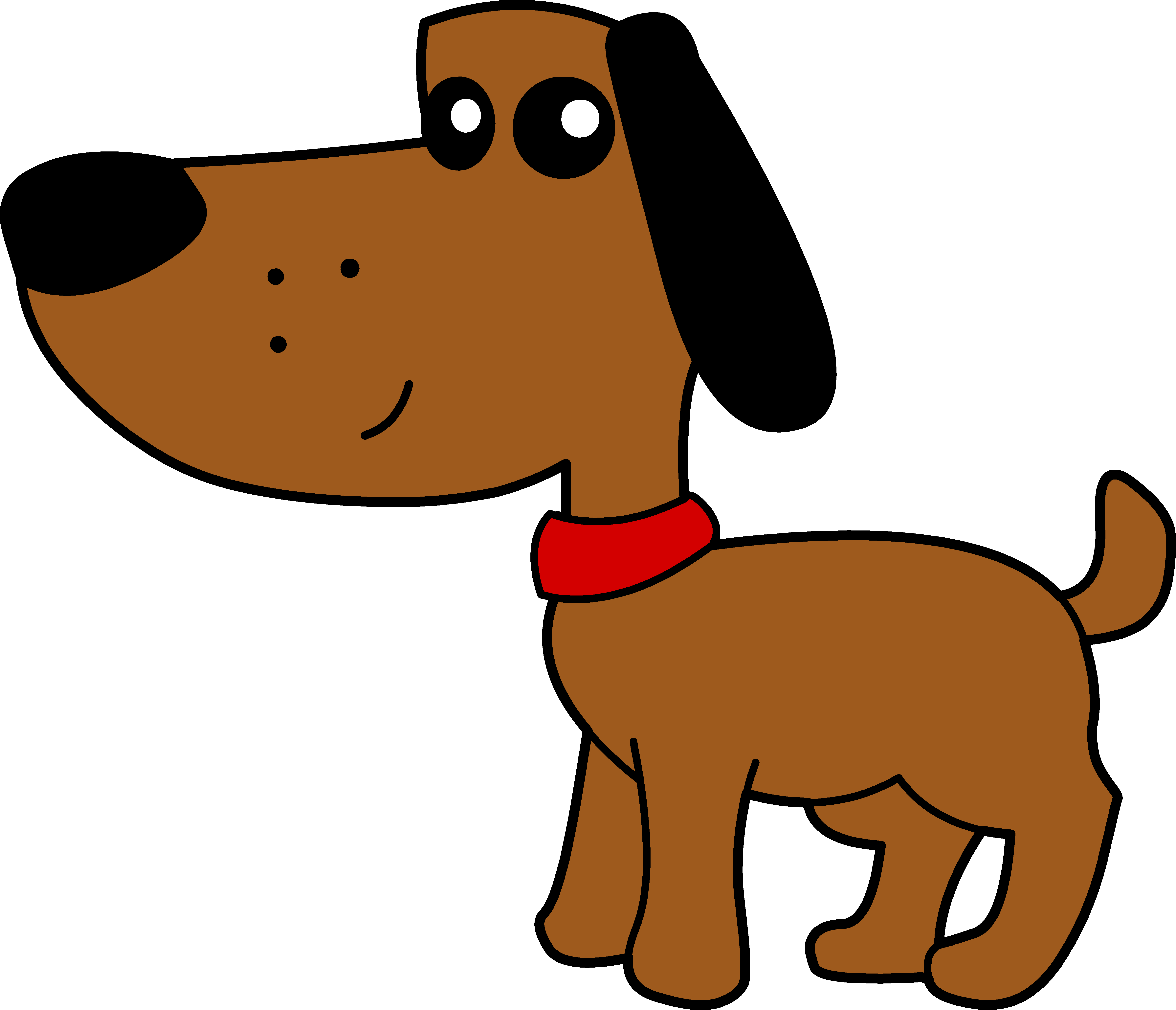 Dog poop clipart free. Small brown clipartfest full