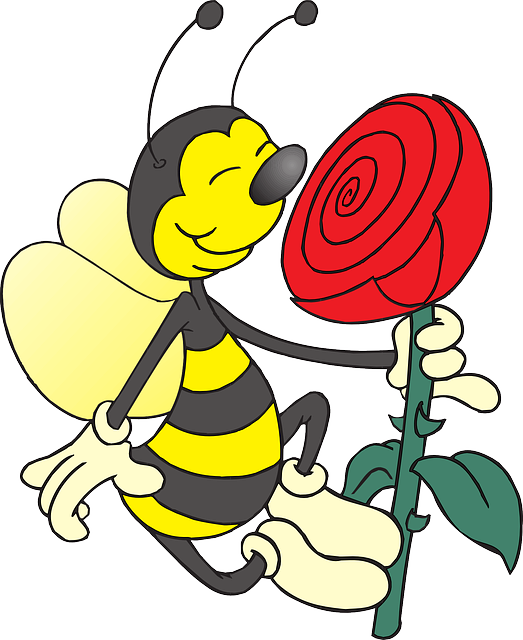 Clipart smelling png library library smelling a rose clip art | Clipart Panda - Free Clipart Images png library library
