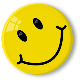 Clipart smiley face icon clip stock Free PNG HD Laughing Face Transparent HD Laughing Face.PNG Images ... clip stock