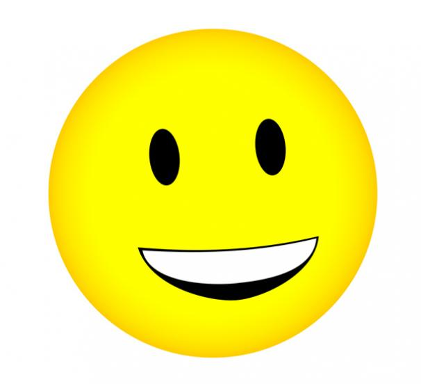 Clipart smiley face icon image royalty free stock 92+ Free Smiley Face Clip Art | ClipartLook image royalty free stock