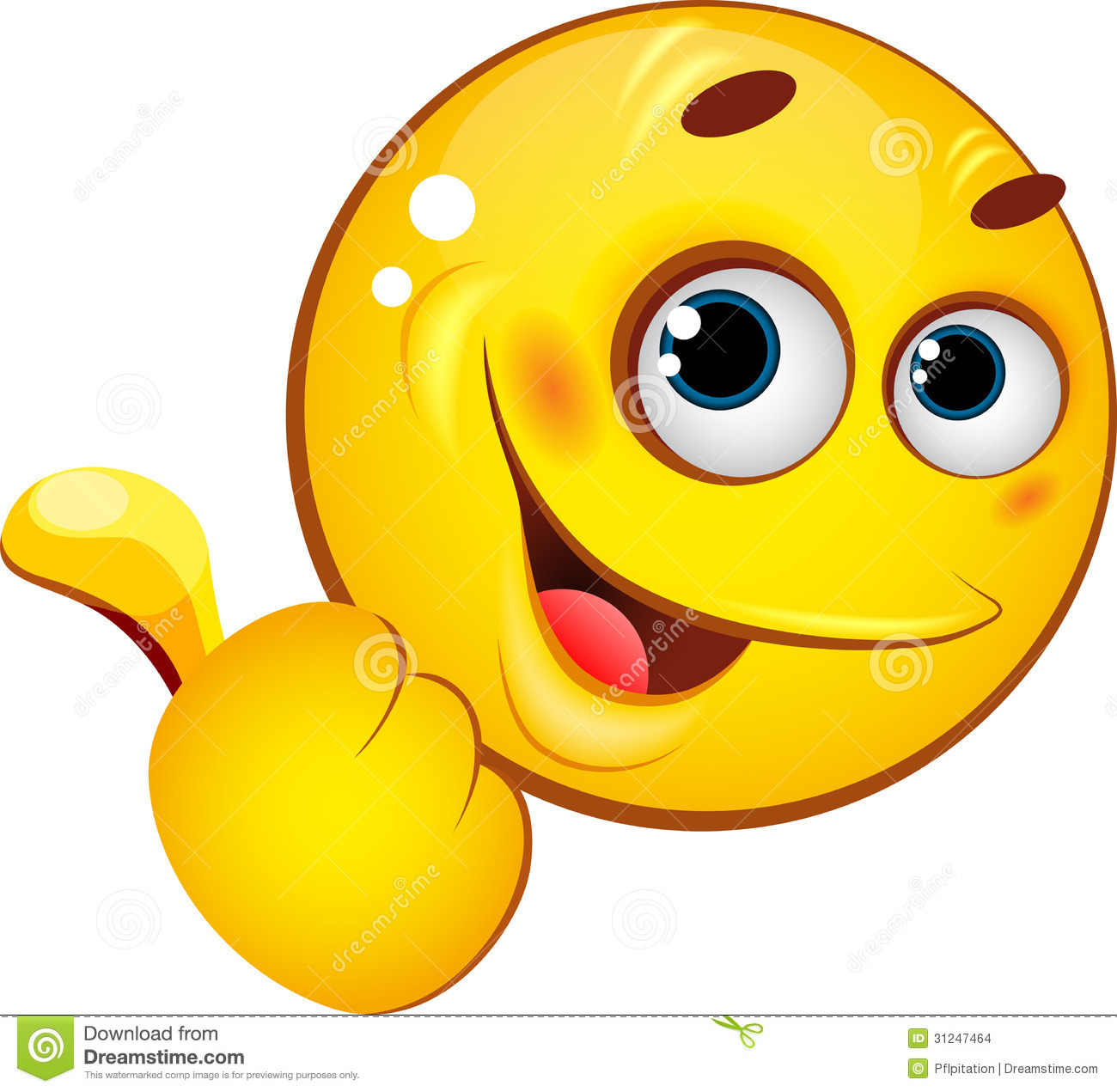 Clipart smiley face thumbs up jpg free library Thumbs Up Smiley Face Clipart - Clipart Kid jpg free library