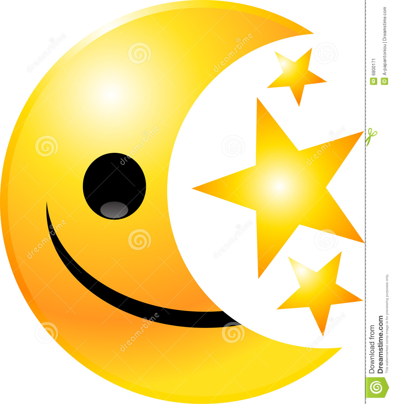 Clipart smiley face thumbs up royalty free stock Happy Face Thumbs Up Clipart   Clipart Panda - Free Clipart Images royalty free stock