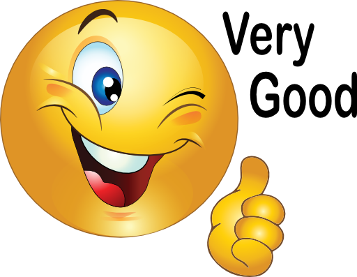 Clipart smiley face thumbs up clip art download Thumbs Up Smiley Face Clipart - Clipart Kid clip art download