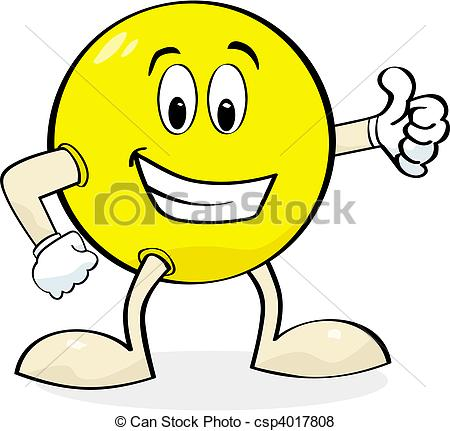 Clipart smiley face with thumbs up graphic royalty free Clipart smiley face with thumbs up - ClipartFest graphic royalty free