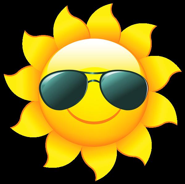 Clipart smiley winter sun svg royalty free Cadres pour bonne fête - Recherche Google   (