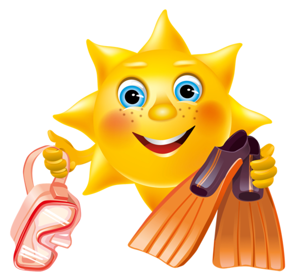 Clipart smiley winter sun svg transparent library Have a sunny, summer day Nancy.. | Summer Fun!!! | Pinterest | Smileys svg transparent library