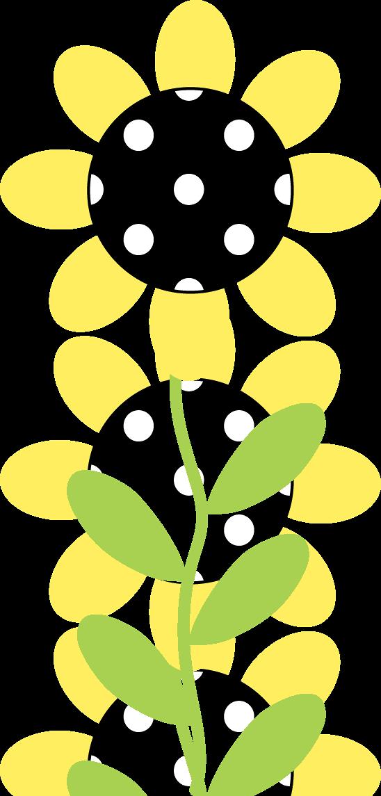 Clipart smiling flower clip freeuse http://daniellemoraesfalcao.minus.com/i/bueI429SZc1PG | CLIPART ... clip freeuse