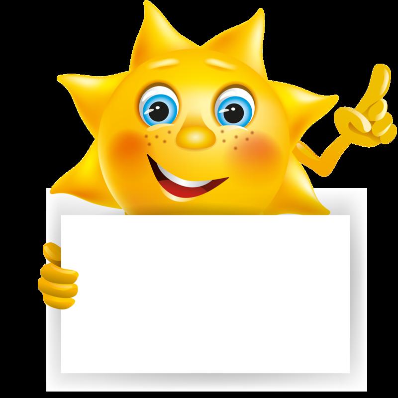 etiquettes,scraps,png,pancartes   Pinterest   Etiquette, Scrap and ... png free download