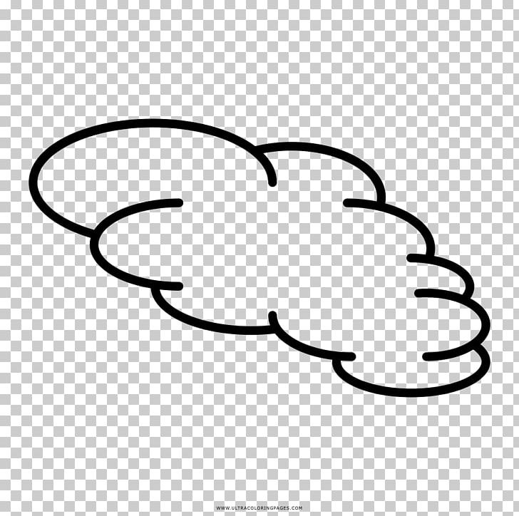Smoke clipart black and white vector library Coloring Book Drawing Smoking Smoke Black And White PNG, Clipart ... vector library