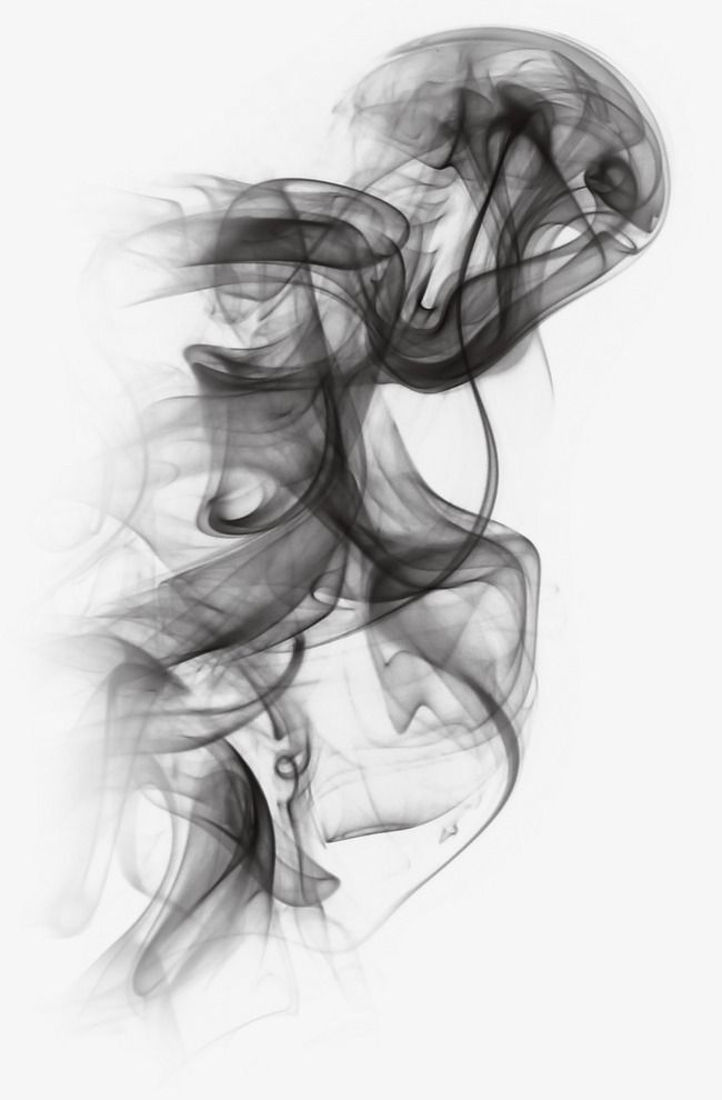 Smoke text clipart clip transparent Smoke Effects, Smoke, Black PNG Transparent Image and Clipart for ... clip transparent
