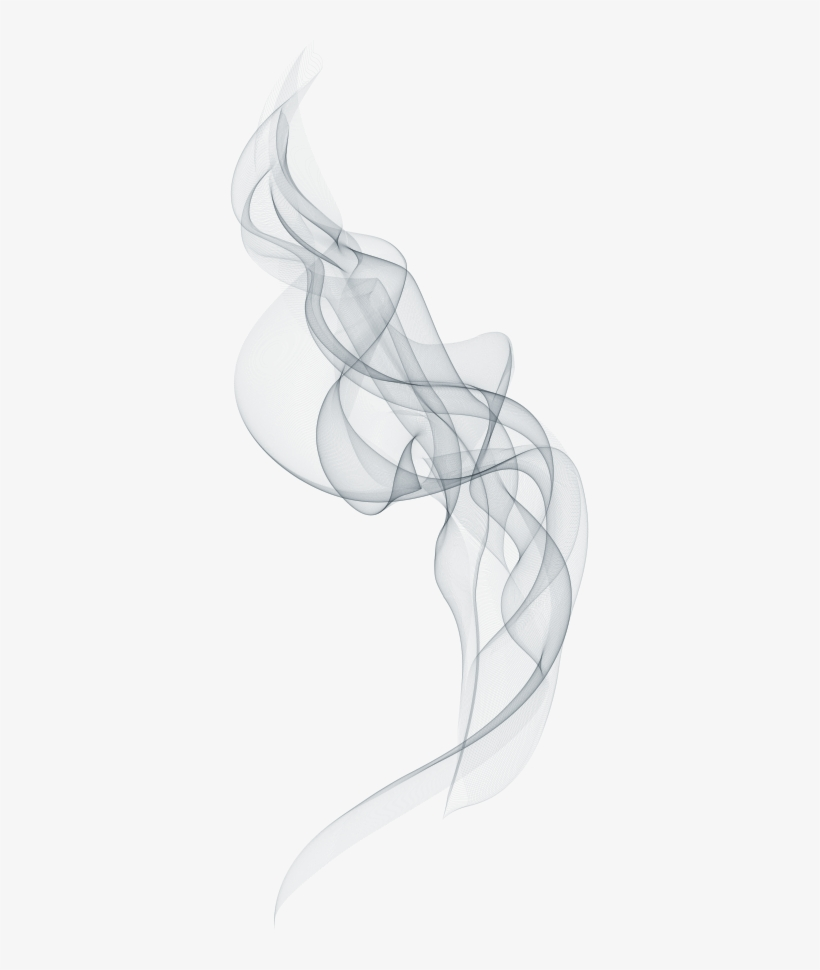 Smoke pictures clipart jpg download Smoke Effect Clipart Png Image - Smoke Clipart Png PNG Image ... jpg download