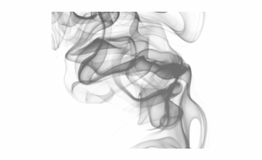 Smoke effect photoshop clipart jpg transparent Smoke Effect Clipart Realistic - Smoke Png Free PNG Images & Clipart ... jpg transparent