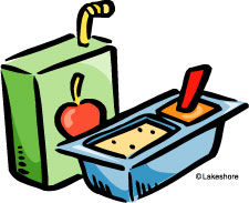 Free Snack Cliparts, Download Free Clip Art, Free Clip Art on ... clip library download