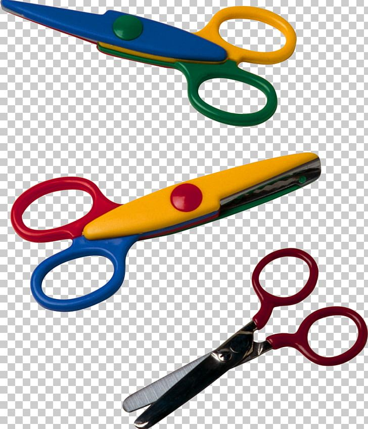 Clipart snipping banner free stock Scissors Snipping Tool Paper PNG, Clipart, Adobe Premiere Pro, Child ... banner free stock