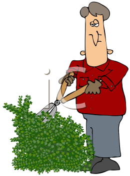 Clipart snipping banner royalty free Snipping clipart images and royalty-free illustrations | iCLIPART.com banner royalty free