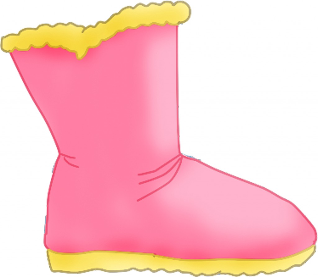 Clipart snoboots clip art freeuse stock Free Snow Boots Cliparts, Download Free Clip Art, Free Clip Art on ... clip art freeuse stock