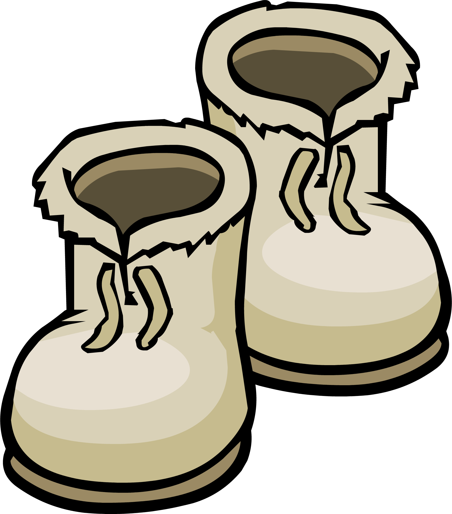 Free Snow Boots Cliparts, Download Free Clip Art, Free Clip Art on ... clipart transparent download