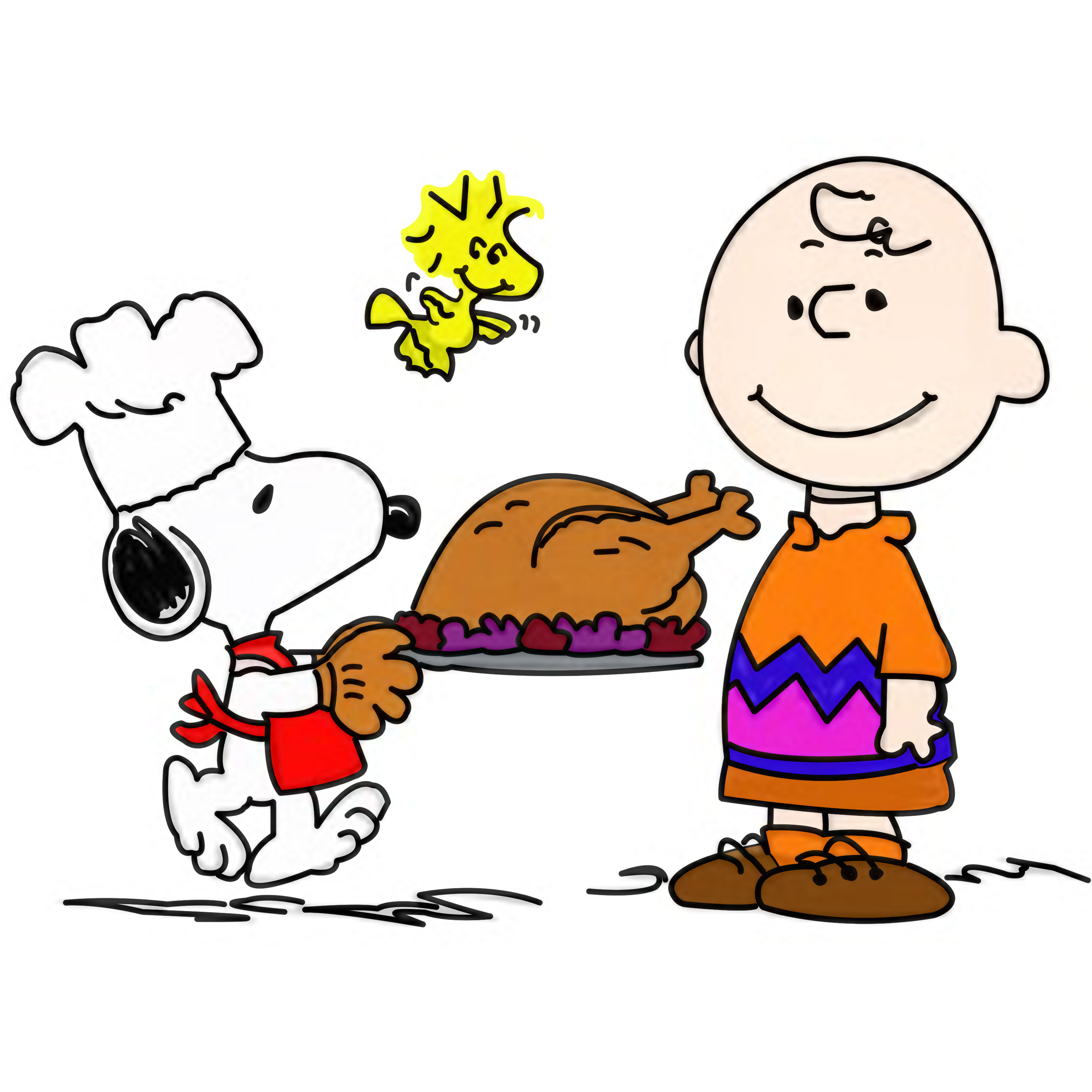 Clipart snoopy thanksgiving clipart Free Snoopy Thanksgiving Cliparts, Download Free Clip Art, Free Clip ... clipart