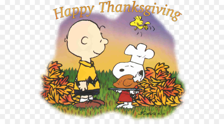 Clipart snoopy thanksgiving banner library Thanksgiving Day Food Background png download - 600*497 - Free ... banner library