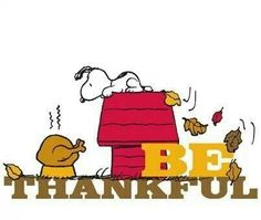 Clipart snoopy thanksgiving image transparent download Free Snoopy Thanksgiving Cliparts, Download Free Clip Art, Free Clip ... image transparent download