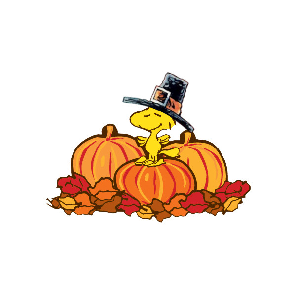 Clipart snoopy thanksgiving clipart library library 58+ Snoopy Thanksgiving Clip Art | ClipartLook clipart library library