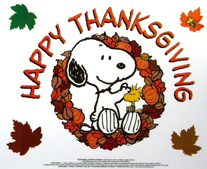 Clipart snoopy thanksgiving clip art transparent stock Free Snoopy Thanksgiving Cliparts, Download Free Clip Art, Free Clip ... clip art transparent stock