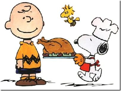 Clipart snoopy thanksgiving vector free library Charlie Brown Thanksgiving Clip Art Clipart - Free Clipart | junk ... vector free library