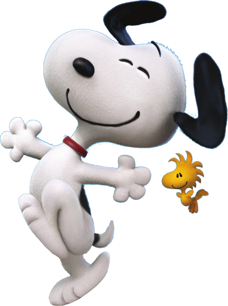Halloween snoopy clipart picture royalty free stock png trans back---- Snoopy - Peanuts 2015 by BradSnoopy97.deviantart ... picture royalty free stock