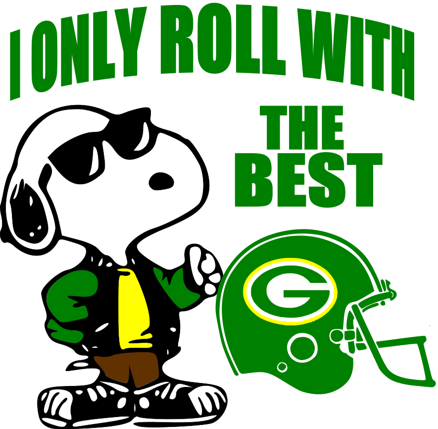 Clipart snoopy with football image transparent Football SVG Files   The Diva Bling Store image transparent
