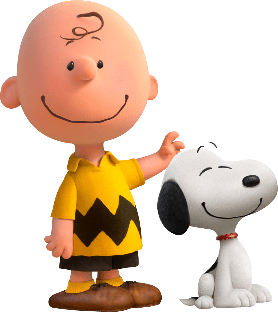 Peanuts characters halloween clipart clip freeuse Charlie Brown and Snoopy | Characters | Pinterest | Charlie brown ... clip freeuse