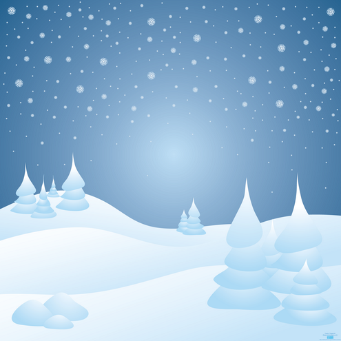 Free Snow Winter Cliparts, Download Free Clip Art, Free Clip Art on ... png transparent stock
