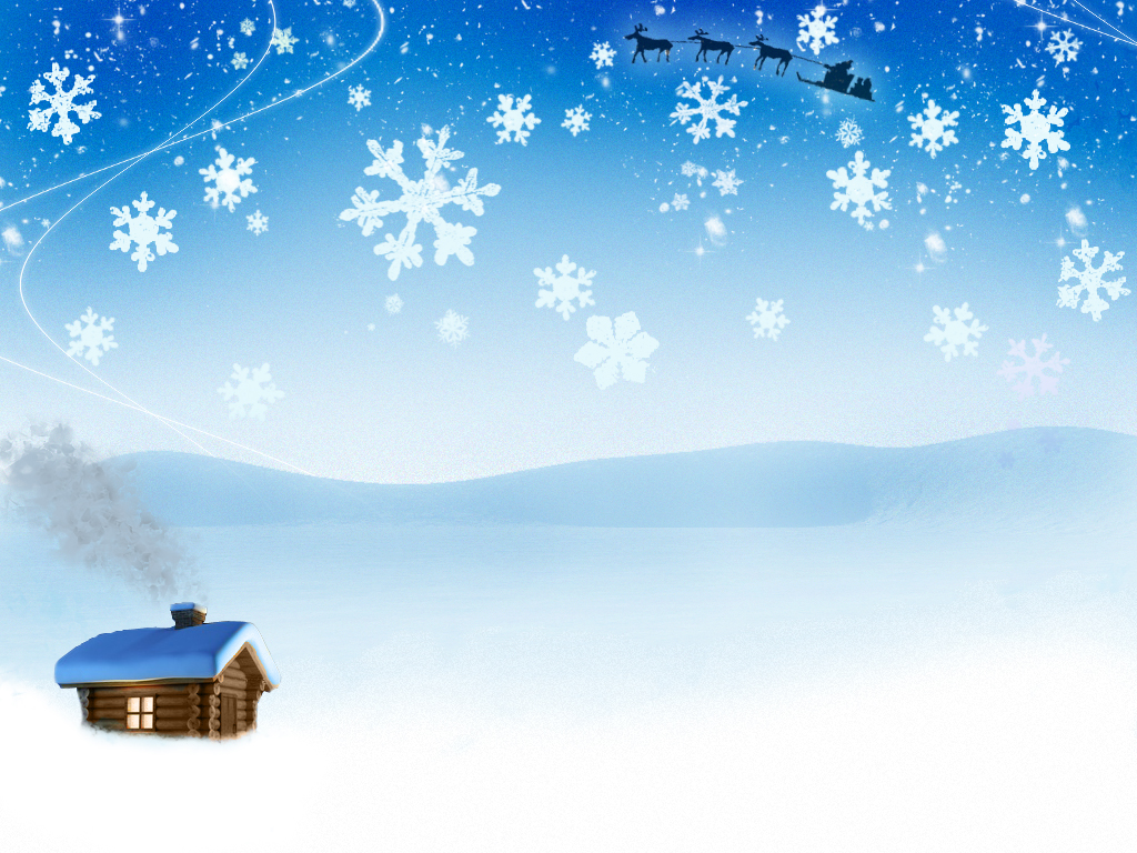 Clipart snow background png freeuse stock Free Snowflake Background Cliparts, Download Free Clip Art, Free ... png freeuse stock