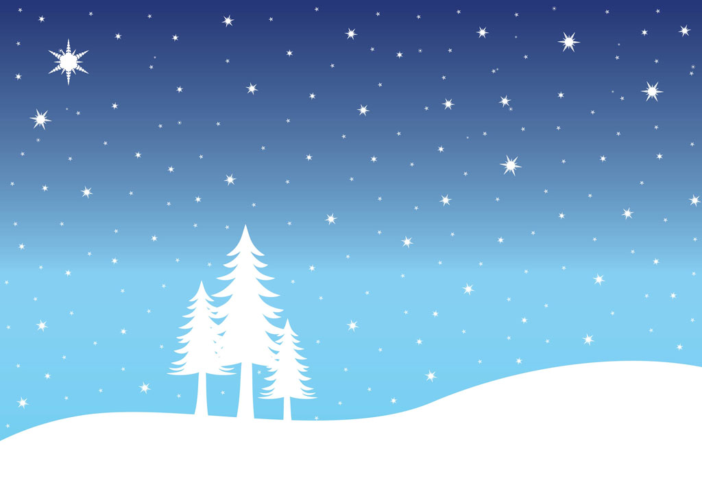 Clipart snow background picture transparent library 35+ Snow Background Clipart | ClipartLook picture transparent library