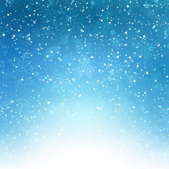 Clipart snow background svg royalty free stock Snow Vectors, Photos and PSD files | Free Download svg royalty free stock