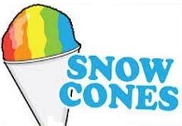 Snow cone clipart images transparent 74+ Snow Cone Clip Art | ClipartLook transparent